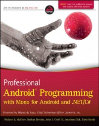 professional-android-programming-with-mono-for-android-and-net-c