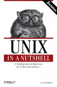 unix-in-a-nutshell-a-desktop-quick-reference-for-svr4-and-solaris-7-3rd-edition