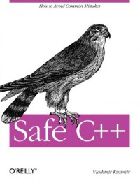 safe-c-how-to-avoid-common-mistakes