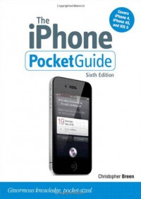 iphone-pocket-guide-sixth-edition-the-6th-edition-pocket-guides-peachpit-press