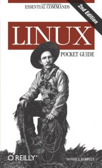 linux-pocket-guide-2nd-edition