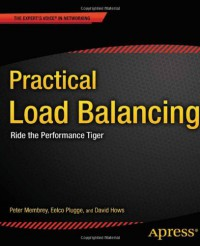 practical-load-balancing-ride-the-performance-tiger