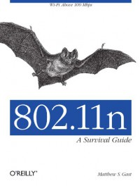 802-11n-a-survival-guide