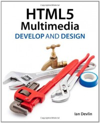html5-multimedia-develop-and-design