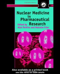nuclear-medicine-in-pharmaceutical-research