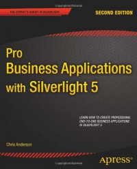 pro-business-applications-with-silverlight-5-professional-apress