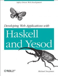 developing-web-applications-with-haskell-and-yesod