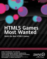 html5-games-most-wanted-build-the-best-html5-games