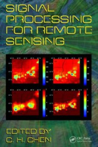 signal-processing-for-remote-sensing