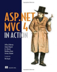 asp-net-mvc-4-in-action