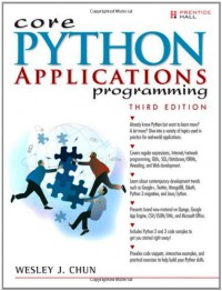 core-python-applications-programming-3rd-edition-core-series