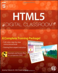 html5-digital-classroom-book-and-video-training