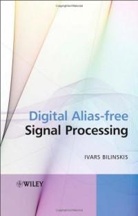 digital-alias-free-signal-processing