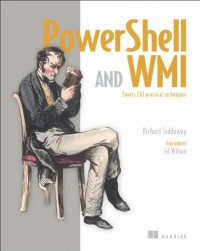 powershell-and-wmi