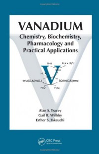 vanadium-chemistry-biochemistry-pharmacology-and-practical-applications