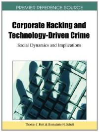 corporate-hacking-and-technology-driven-crime-social-dynamics-and-implications
