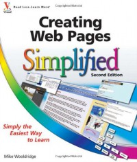 creating-web-pages-simplified