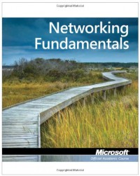 exam-98-366-mta-networking-fundamentals-microsoft-official-academic-course
