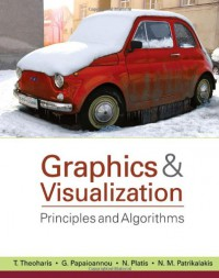 graphics-and-visualization-principles-algorithms