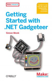 getting-started-with-net-gadgeteer-make-projects