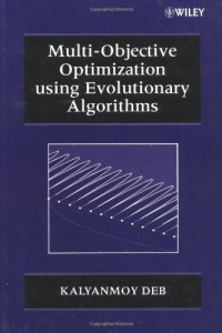 multi-objective-optimization-using-evolutionary-algorithms
