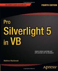 pro-silverlight-5-in-vb
