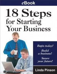 18-steps-for-starting-your-business