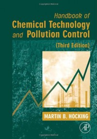 handbook-of-chemical-technology-and-pollution-control-3rd-edition-third-edition