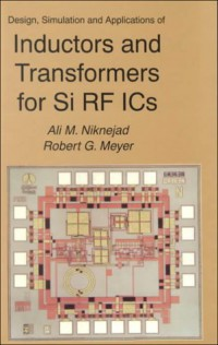 design-simulation-and-applications-of-inductors-and-transformers-for-si-rf-ics