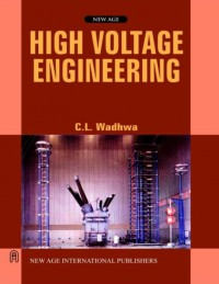high-voltage-engineering