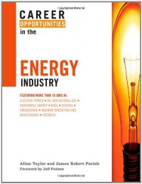 career-opportunities-in-the-energy-industry