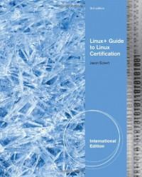 linux-guide-to-linux-certification