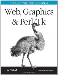 web-graphics-perl-tk-best-of-the-perl-journal