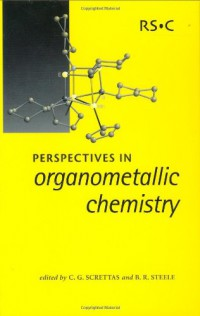 perspectives-in-organometallic-chemistry-special-publication