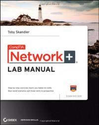 comptia-network-lab-manual-exam-n10-005