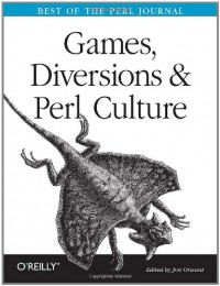 games-diversions-perl-culture-best-of-the-perl-journal