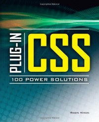 plug-in-css-100-power-solutions