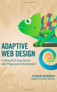 adaptive-web-design-crafting-rich-experiences-with-progressive-enhancement
