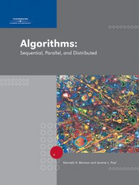algorithms-sequential-parallel-and-distributed