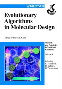evolutionary-algorithms-in-molecular-design-methods-and-principles-in-medicinal-chemistry