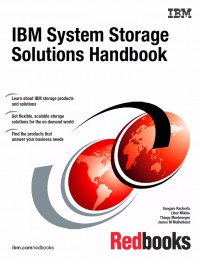ibm-system-storage-solutions-handbook