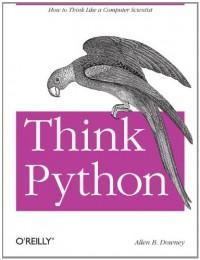 think-python