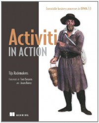 activiti-in-action-executable-business-processes-in-bpmn-2-0