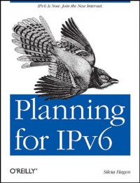 planning-for-ipv6