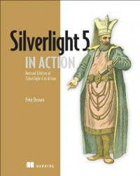 silverlight-5-in-action