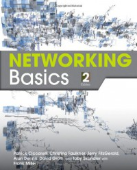 introduction-to-networking-basics