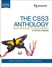 the-css3-anthology-take-your-sites-to-new-heights