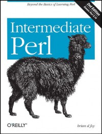 intermediate-perl