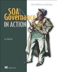 soa-governance-in-action-rest-and-ws-architectures