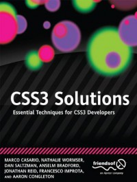 css3-solutions-essential-techniques-for-css3-developers